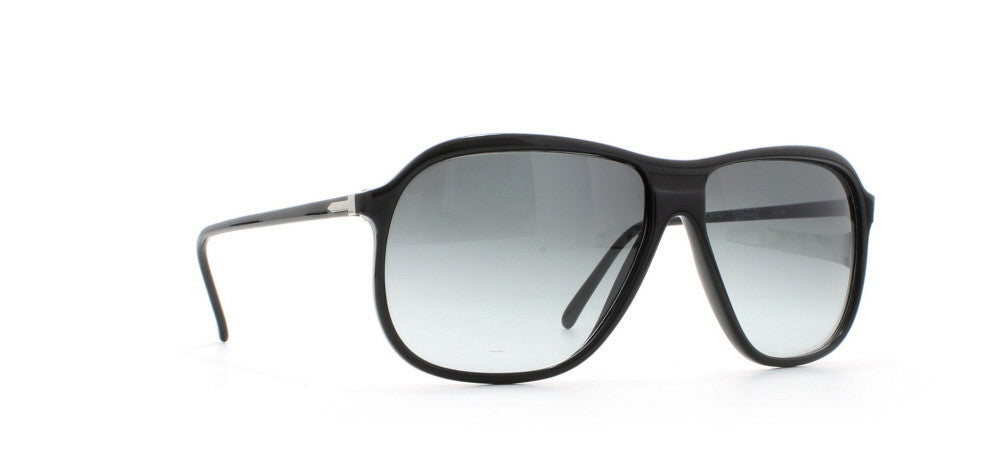Persol 9129