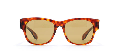 products/s-persol-p37-32-s01_a948108b-e745-4952-a929-1167dd487125.jpeg