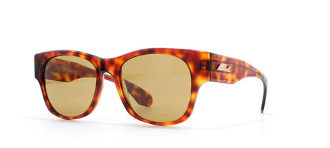 products/s-persol-p37-32-s03_3c15cad2-f379-4f6f-b02e-dba27dd0cd69.jpeg