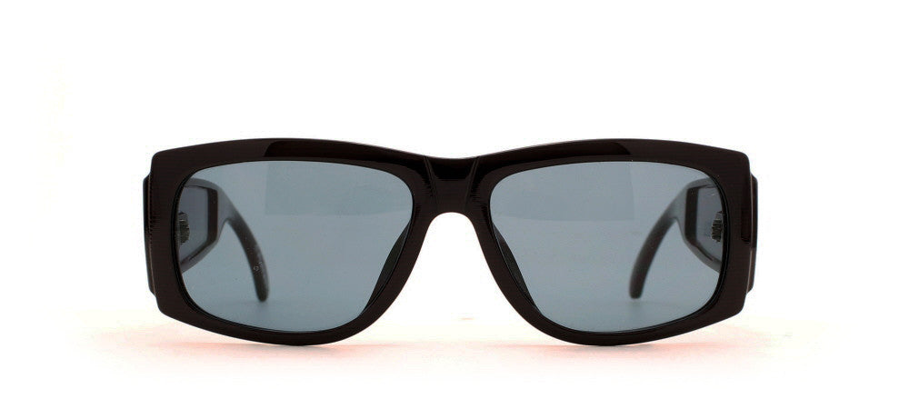 Vintage,Vintage Sunglasses,Vintage Playboy Sunglasses,Playboy 4670 98,