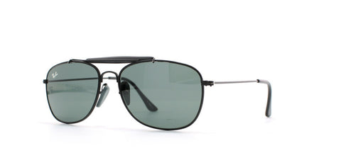products/s-rayban-a-2002-2-s03.jpeg