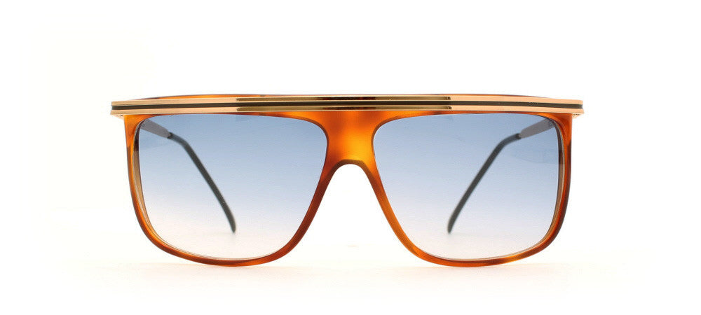 Vintage,Vintage Sunglasses,Vintage Ultra Sunglasses,Ultra Impulse 04,