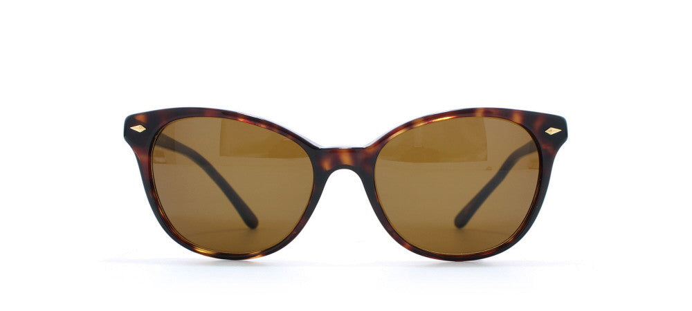 Vintage,Vintage Sunglasses,Vintage Vogue Sunglasses,Vogue 2029 W656,
