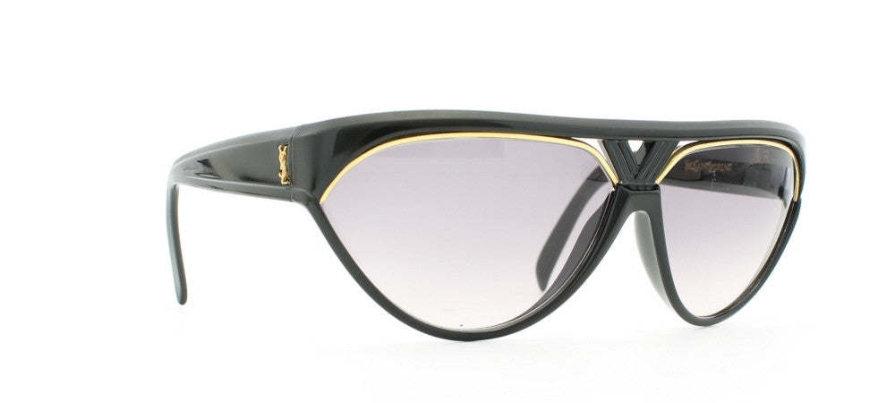 Ysl Champ Elysees 8961 1