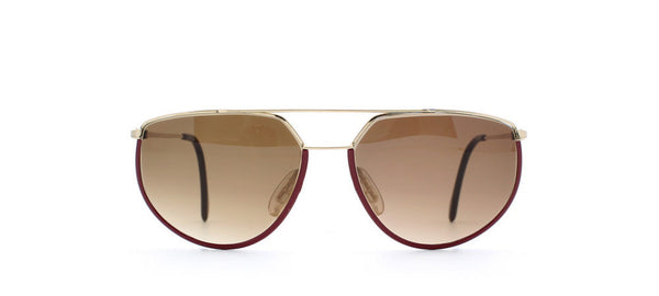 Vintage,Vintage Sunglasses,Vintage Zeiss Sunglasses,Zeiss 6839 4202,