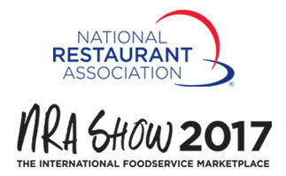Visit VineyardFresh at the NRA Show in Chicago Next Month!