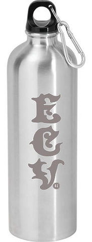 25oz Stainless Steel Water Bottle