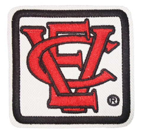 Stacked ECV Patch