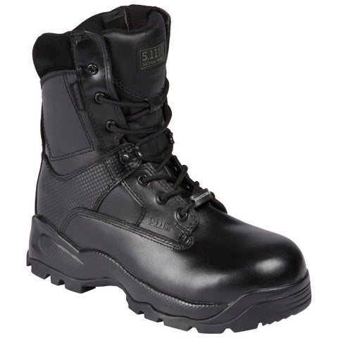 "WOMEN'S A.T.A.C. 8"" SHIELD ASTM BOOT"