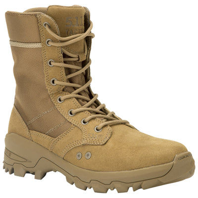 SPEED 3.0 JUNGLE RD BOOT - Risk Top Tactical