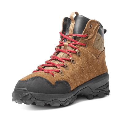 CABLE HIKER BOOT - Risk Top Tactical