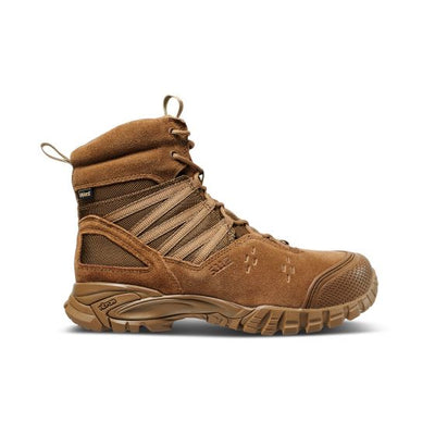 UNION 6P BOOT - Risk Top Tactical