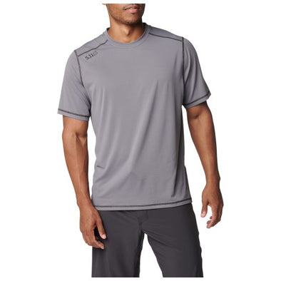 RANGE READY SHORT SLEEVE SHIRT
