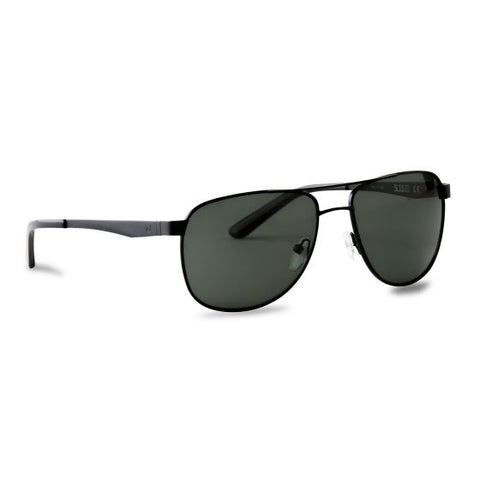 LEO SUNGLASS POLARIZED