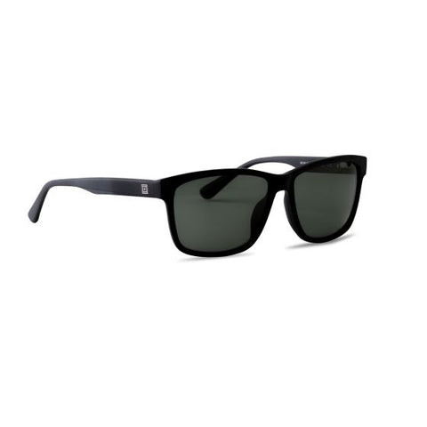 ACE SUNGLASS POLARIZED