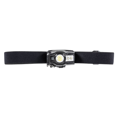 EDC HL2AAA HEADLAMP - Risk Top Tactical