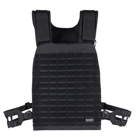 TACLITE PLATE CARRIER