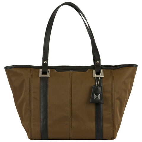 FF LUCY TOTE