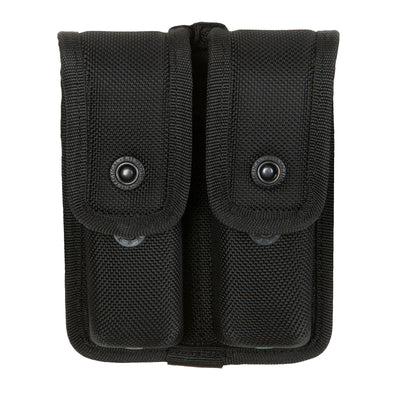 SB DOUBLE MAG POUCH (CM)