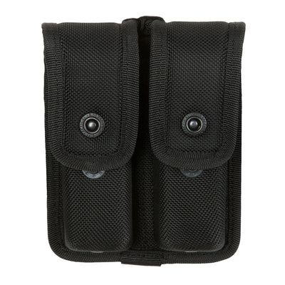 5.11 TACTICAL - SB DOUBLE MAG POUCH (CM) - Risk Top Tactical