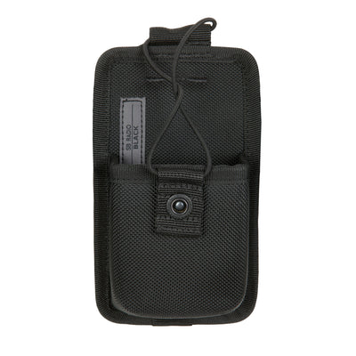 5.11 TACTICAL - SB RADIO POUCH (CM) - Risk Top Tactical
