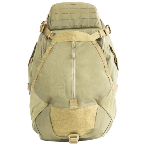 HAVOC 30 BACKPACK