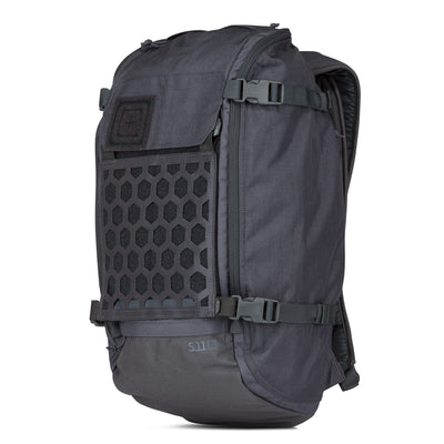 5.11 TACTICAL - AMP24 BACKPACK 32L - RISK TOP TACTICAL