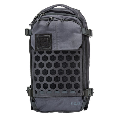 AMP10 BACKPACK 20L
