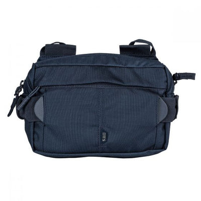5.11 TACTICAL - BAG LV6 WAIST PACK 3L - RISK TOP TACTICAL