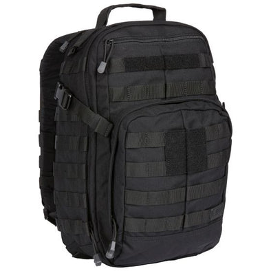 BACKPACK RUSH 12 24L