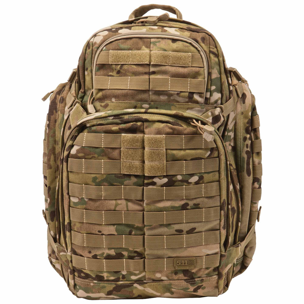 RUSH 72 BACKPACK