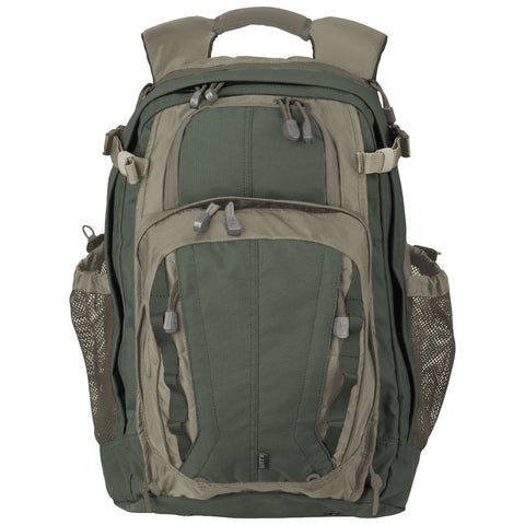 COVERT 18 BACKPACK