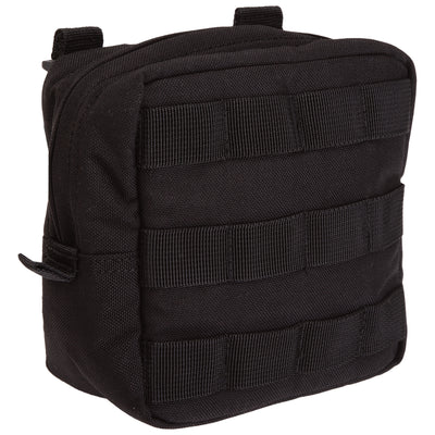 5.11 TACTICAL - 6.6 PADDED POUCH - RISK TOP TACTICAL