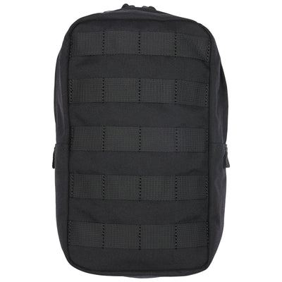 5.11 TACTICAL - 6.10 POUCH - RISK TOP TACTICAL