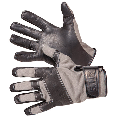 TAC TF FNGR GLOVE