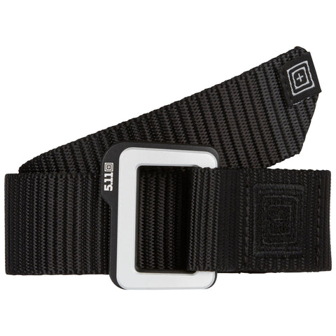 TRAVERSE DOUBLE BUCKLE