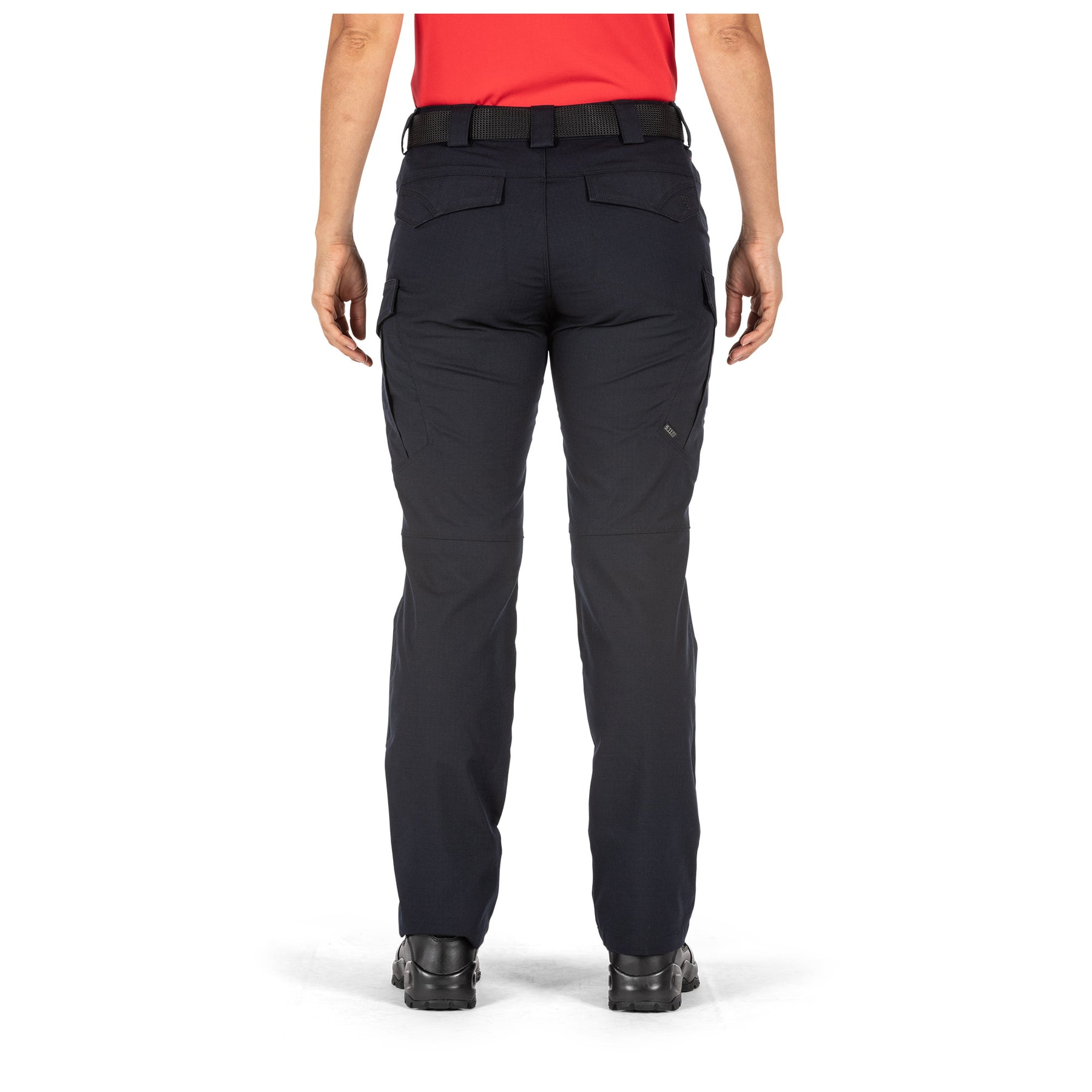 5 11 Tactical Etiquetado Pantalon Tactico Mujer Risk Top Tactical