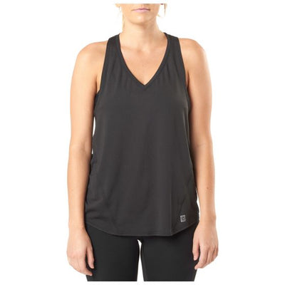 5.11 RECON® BECKY TANK - Risk Top Tactical