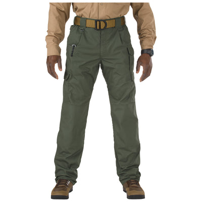 TACLITE PRO PANTS - Risk Top Tactical