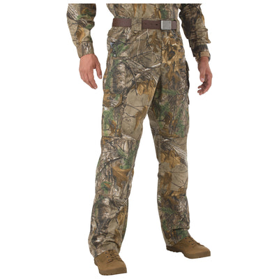 REALTREE TACLITE PANTS - Risk Top Tactical