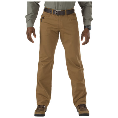 RIDGELINE PANTS - Risk Top Tactical