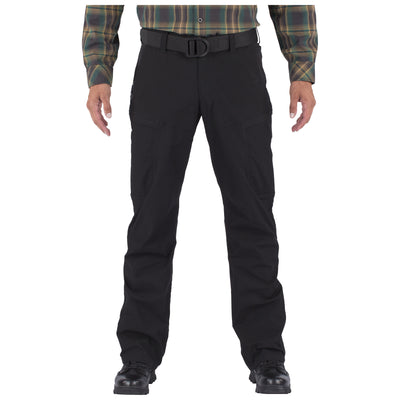 APEX PANTS - Risk Top Tactical