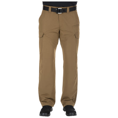 FAST-TAC CARGO PANTS - Risk Top Tactical