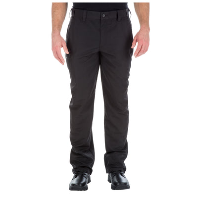 FAST-TAC PANTS - Risk Top Tactical