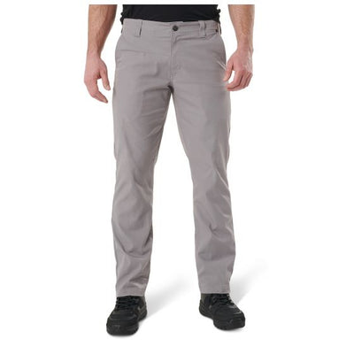 EDGE CHINO PANTS - Risk Top Tactical