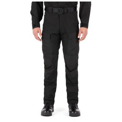 QUANTUM TDU PANTS - Risk Top Tactical