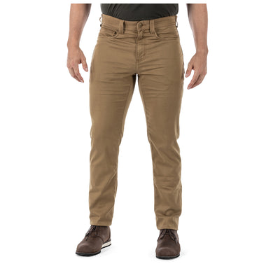 DEFENDER-FLEX PRESTIGE PANTS - Risk Top Tactical