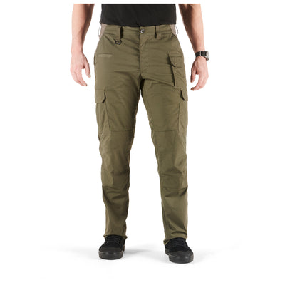 ABR PRO PANT - Risk Top Tactical
