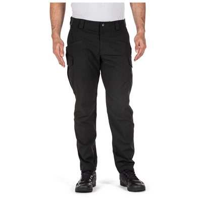 ICON PANTS - Risk Top Tactical