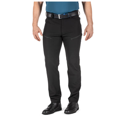 DELTA PANTS - Risk Top Tactical